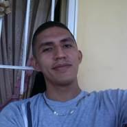 ovidioc9's profile photo
