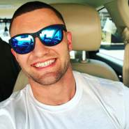 kinghez's profile photo