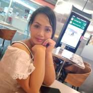 miny307's profile photo