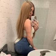 charliea948029's profile photo