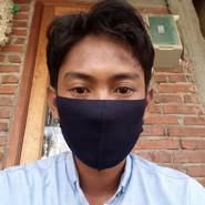 sofyane643480's profile photo