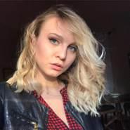 ludivinelemaire2's profile photo