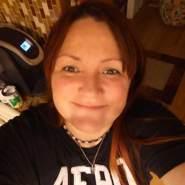 roseu7775's profile photo