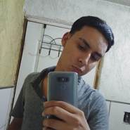 jonathang49863's profile photo