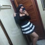 sarait950972's profile photo
