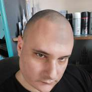 amits648737's profile photo