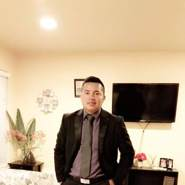 useribugf3047's profile photo