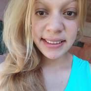 victoria546268's profile photo