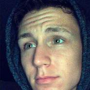 joans_6263's profile photo