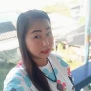 useruovky02's profile photo