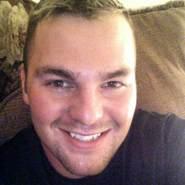 farrar1990's profile photo