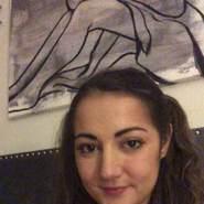 maryc268216's profile photo