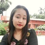 mitac37's profile photo