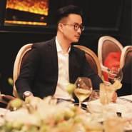 userchos7951's profile photo