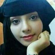 shr9482's profile photo