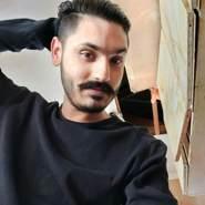 madushanr9414's profile photo
