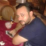 ashrafm598711's profile photo