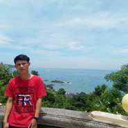 irwank573130's profile photo