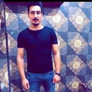 mkhoyl792590's profile photo