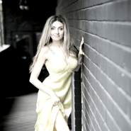 maisie425763's profile photo