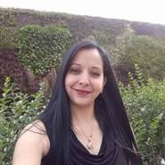 reyna61's profile photo