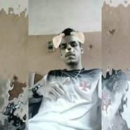 alexo718758's profile photo