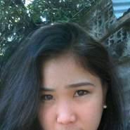 magb994's profile photo