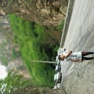 mahdid272806's profile photo
