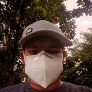 onlineb670202's profile photo
