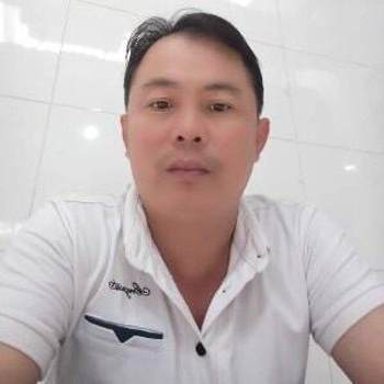 vanb731_Ho Chi Minh_Kawaler/Panna_Mężczyzna