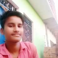 yogendraky's profile photo