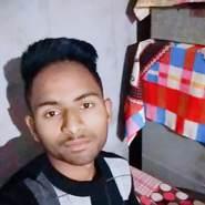 bittub963181's profile photo