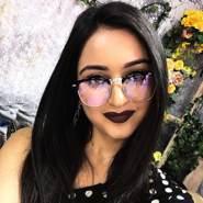 zorina444913's profile photo