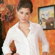 aligay388944's profile photo