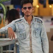 arjuna806050's profile photo