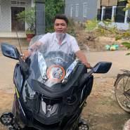 ngoh290's profile photo