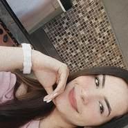 arnellyc's profile photo