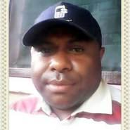 mikrah's profile photo