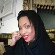 daniellan998853's profile photo