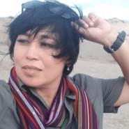 adrianae153979's profile photo