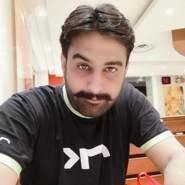 hajim836153's profile photo