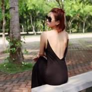 nan9013's profile photo