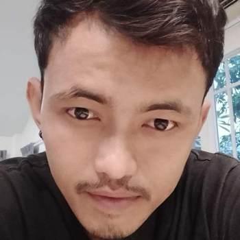 usertyk04_Krung Thep Maha Nakhon_Độc thân_Nam