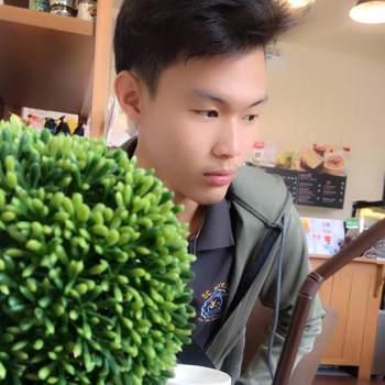 usergk14356_Krung Thep Maha Nakhon_Độc thân_Nam
