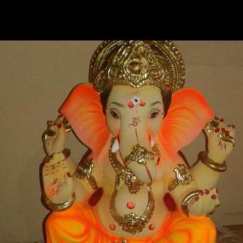 mukeshm899225_Maharashtra_Svobodný(á)_Muž