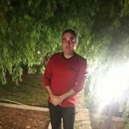 abolfazls559113's profile photo