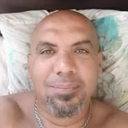 adelelbernawy's profile photo
