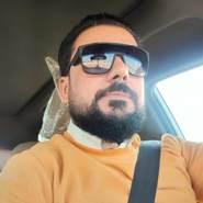 engineerr1's profile photo
