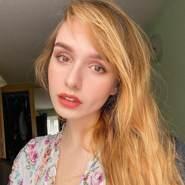 kellydavis48486's profile photo