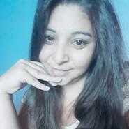 alejandrad537200's profile photo